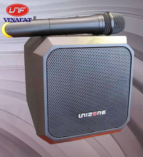 may-tro-giang-unizone-cmk515