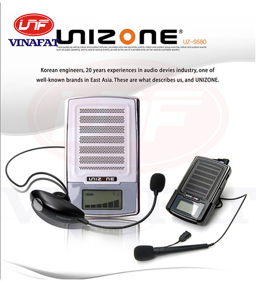 may-tro-giang-unizone-9580-f2