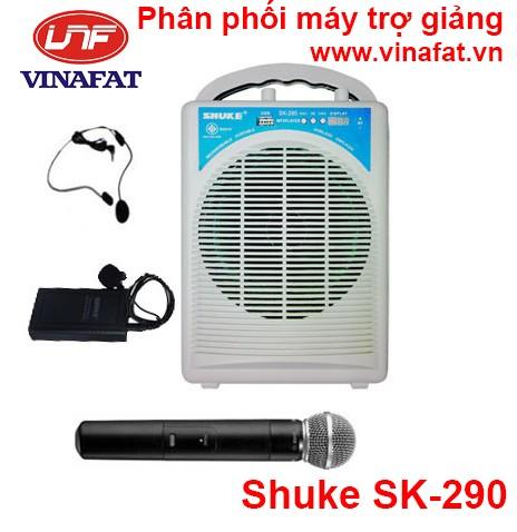 may-tro-giang-shuke-sk290