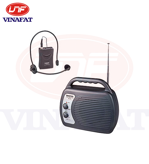may-tro-giang-takstar-da-251-wireless