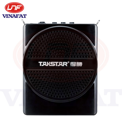 may-tro-giang-takstar-e188m