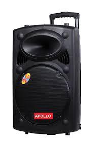 loa-keo-tro-giang-apollo-ap-280