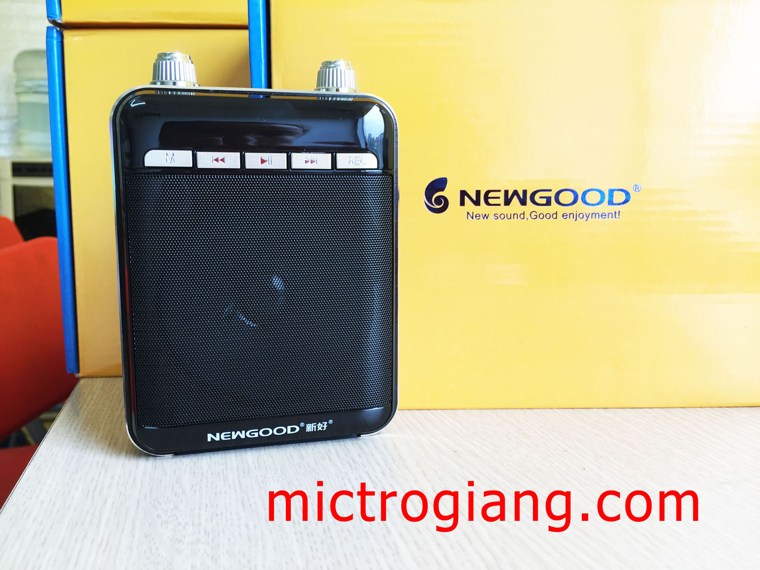 may-tro-giang-newton-khong-day-n-307