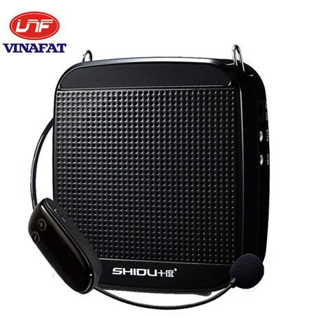 may-tro-giang-wireless-khong-day-shidu-sd-s613-
