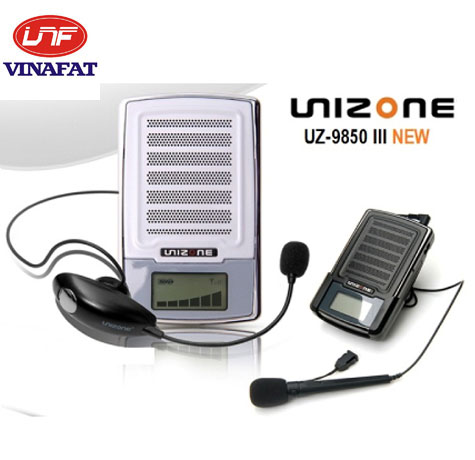may-tro-giang-unizone-uz-9580-iii-f3
